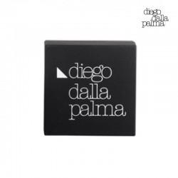 Temperamatite Diego Dalla Palma