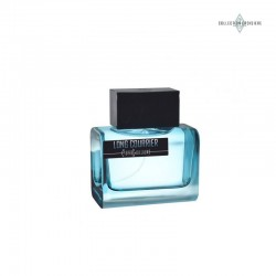 Eau de Parfum LONG-COURRIER