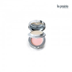 Contorno Occhi e Labbra ANTI-AGING EYE AND LIP PERFECTION A PORTER