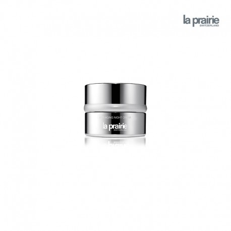 Crema Viso ANTI-AGING NIGHT CREAM