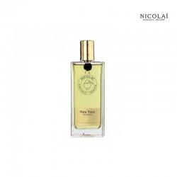 Eau de Parfum NEW YORK INTENSE