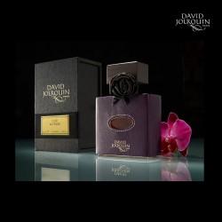 Eau de Parfum CUIR ALTESSE