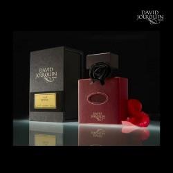 Eau de Parfum CUIR DE R'EVE