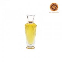 Eau de Parfum ASHOKA