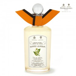 Eau de Toilette ORANGE BLOSSOM