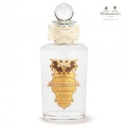 Eau de Parfum ARTEMISIA