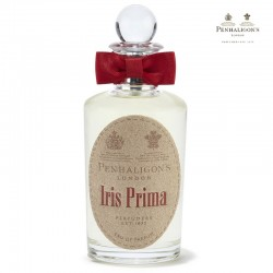 Eau de Parfum IRIS PRIMA