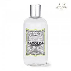 Bagnodoccia BAYOLEA