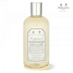 Bagnodoccia Shower Gel BLENHEIM BOUQUET