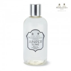 Bagnodoccia Shower Gel JUNIPER SLING