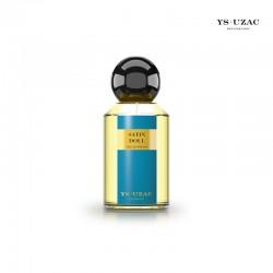 Eau de Parfum SATIN DOLL