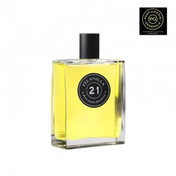 Eau de Parfum 21 FELANILLA