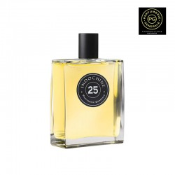 Eau de Toilette  25 INDOCHINE