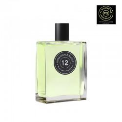 Eau de Parfum 12 HYPERESSENCE MATALE