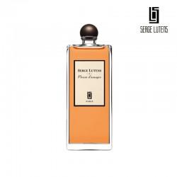 Eau de Parfum FLEURS D' ORANGER