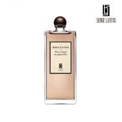 Eau de Parfum FIVE O'CLOCK AU GINGEMBR