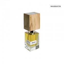 Estratto Extrait de Parfum ABSINTH
