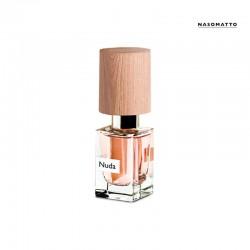 Estratto Extrait de Parfum NUDA