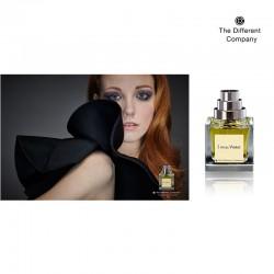 Estratto - Extrait de Parfum - I ISS VIOLET