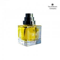 Estratto - Extrait de Parfum - LE 15 Edizione Limitata