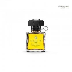 Eau de Parfum ROSE ETOILE D'HOLLANDE- Les Nombres d'Or