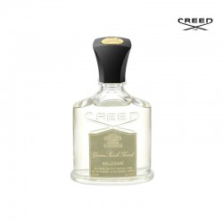 Eau de Parfum GREEN IRISH TWEED