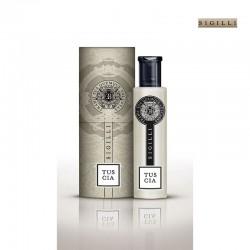 Eau de Parfum TUSCIA