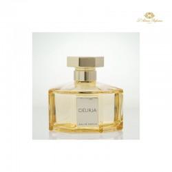 Eau de Parfum DÉLIRIA