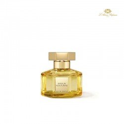 Eau de Parfum AMOUR NOCTURNE