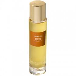 Eau de Parfum - AMBRE RUSSE
