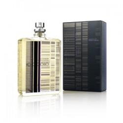 Eau de Parfum ESCENTRIC 01