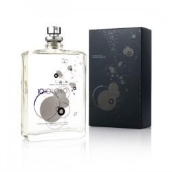 Eau de Parfum MOLECULE 01