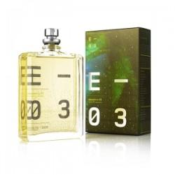 Eau de Parfum ESCENTRIC 03
