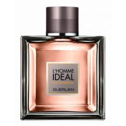 Eau de Parfum L'HOMME IDÉAL