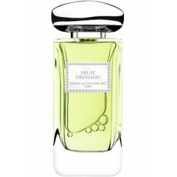 Eau de Parfum FRUIT DEFENDU