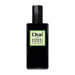 Eau de Parfum CHAI