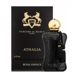 Eau de Parfum ATHALIA