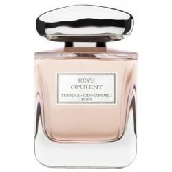 Eau de Parfum REVE OPULENT