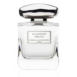 Eau de Parfum FLAGRANT DELICE