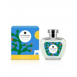 Eau de Toilette FICO D'INDIA