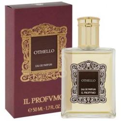 Eau de Parfum HOTELLO
