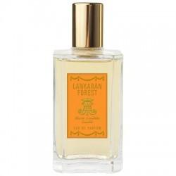Eau de Parfum LANKARAN FOREST