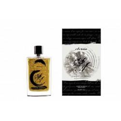 Estratto - Extrait de Parfum - ETERNO