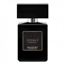 Eau de Parfum FATHOM V