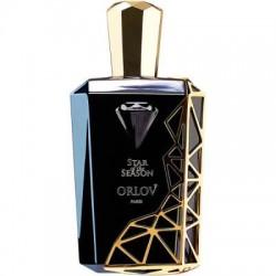 Estratto - Extrait de Parfum - STAR OF THE SEASON ELIXIR