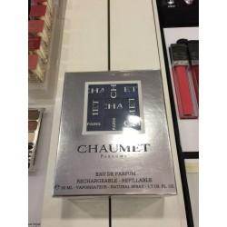 Eau de Parfum CHAUMET