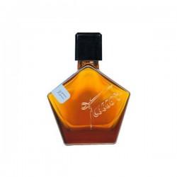 Eau de Parfum 11 - CARILLON POUR UN ANGE
