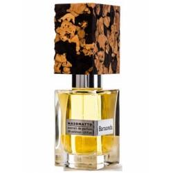 Estratto -Extrait de Parfum BARAONDA