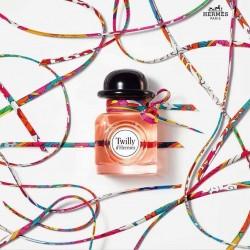 Eau de Parfum TWILLY D'HERMES