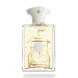 Eau de Parfum BEACH HUT MAN